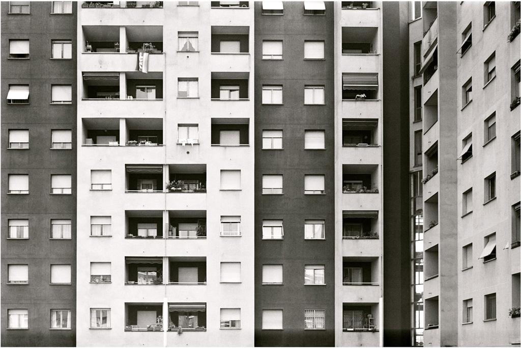 dentro_la_città_25