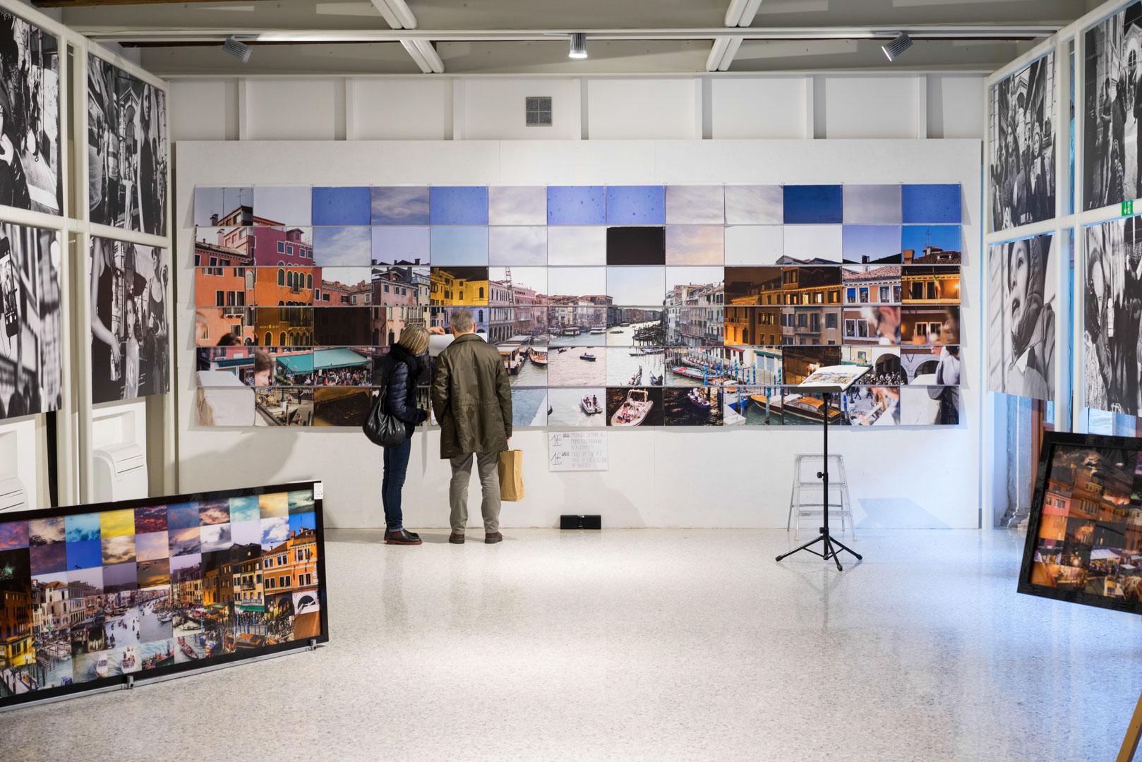 Exhibition_FOTO-3