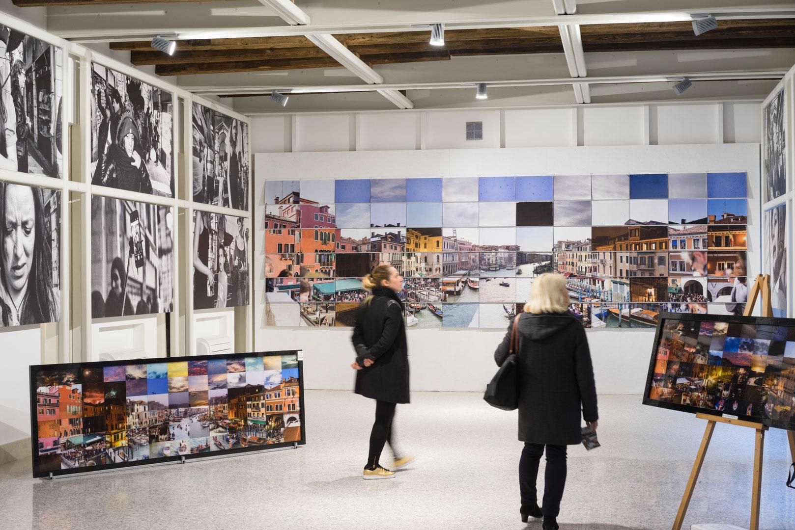 Exhibition_FOTO-4