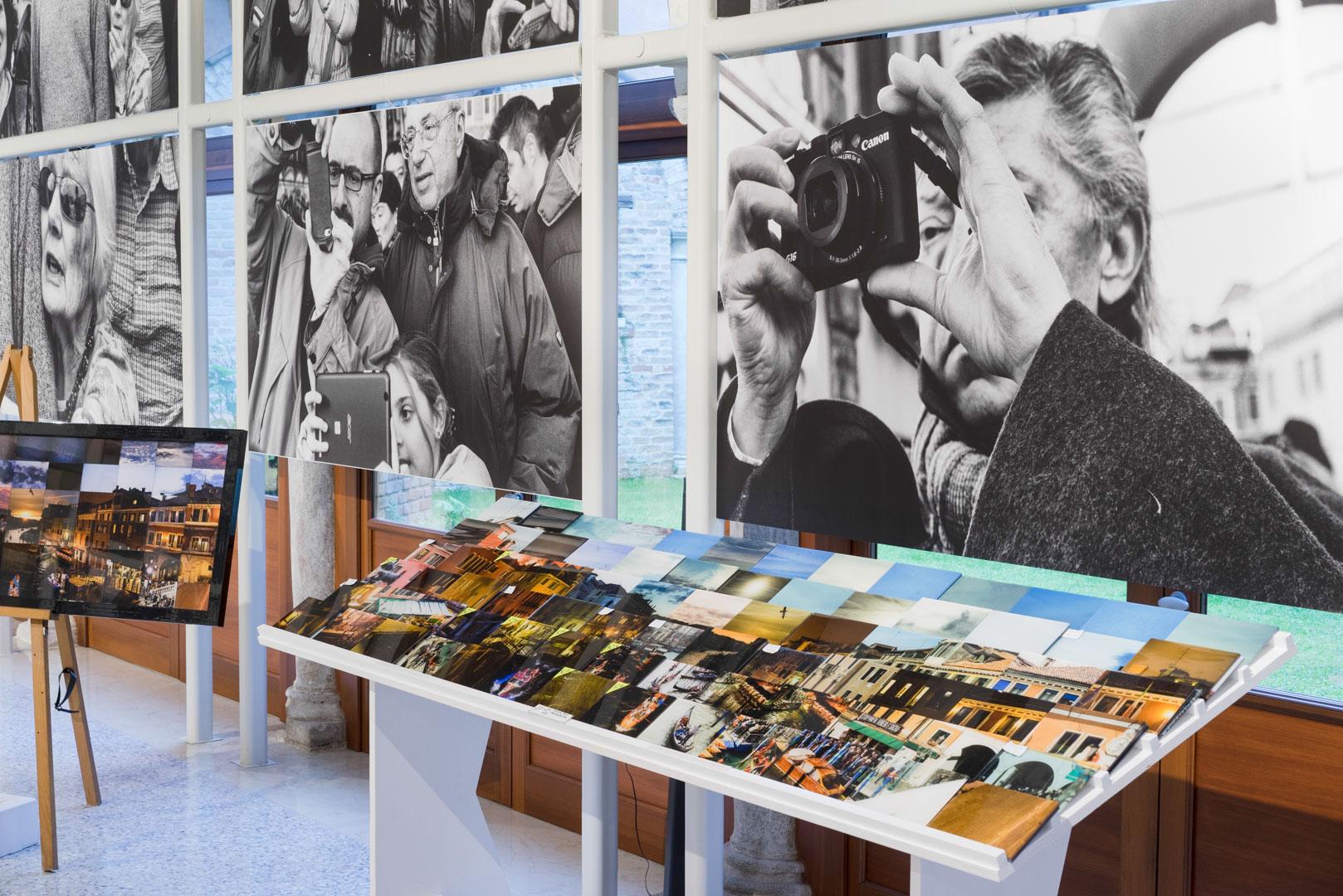 Exhibition_FOTO-5