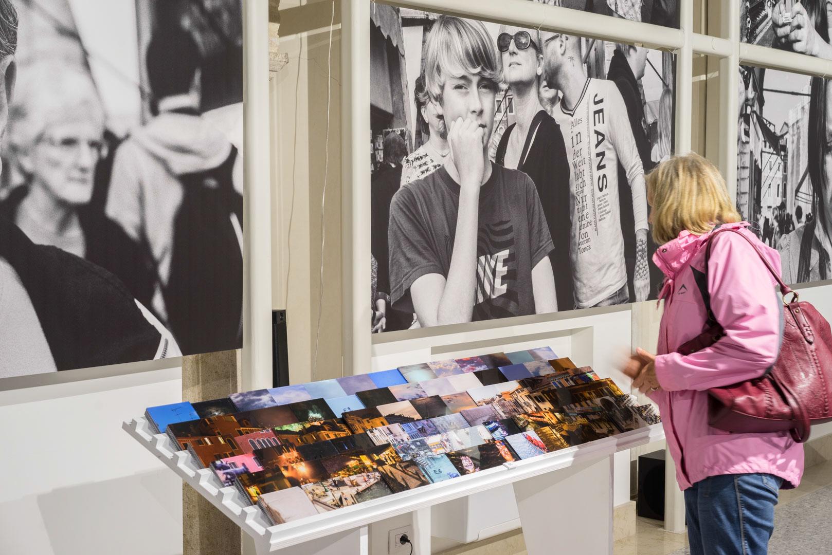Exhibition_FOTO-7