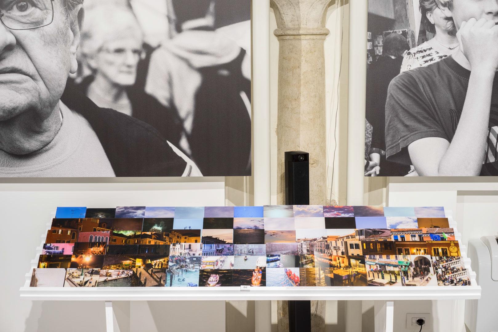 Exhibition_FOTO-8